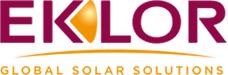 Eklor Logo