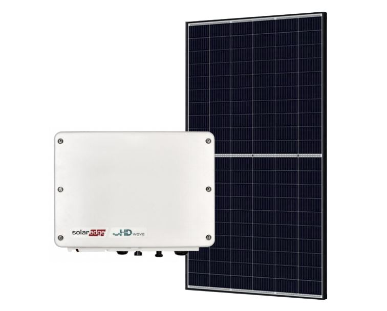 fabricant de solutions solaires