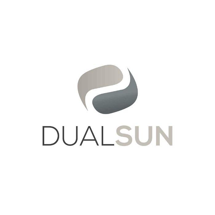 installation solaire partenaires
