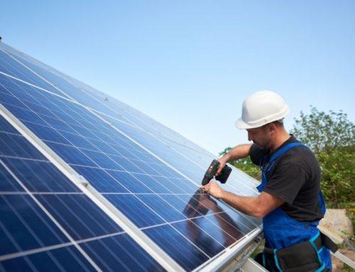 Comment choisir son installateur de panneaux solaires ?