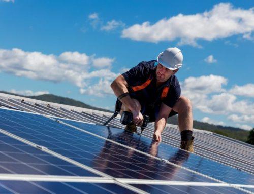 Panneaux photovoltaïques et thermiques : Comment mettre en valeur vos services en tant qu'installateur ?