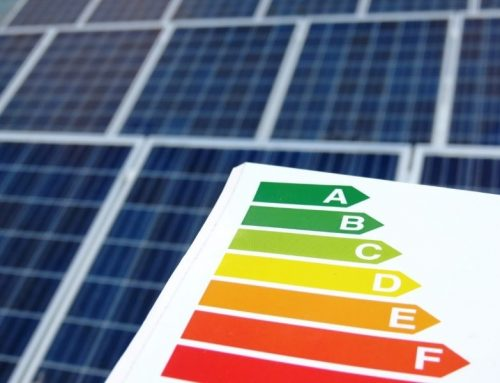 Vente immobilière et étiquette énergie : comment valoriser son patrimoine ?
