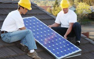 choisir son fournisseur solaire