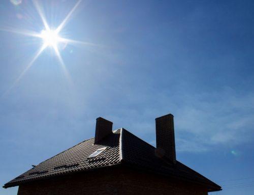 Pourquoi choisir l'énergie solaire : 4 avantages à présenter à vos clients