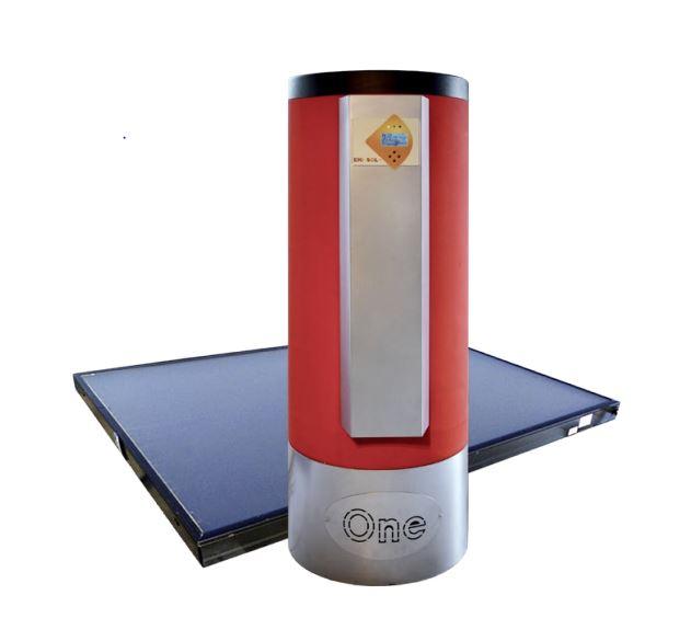 énergie solairefabricant de solutions solaires