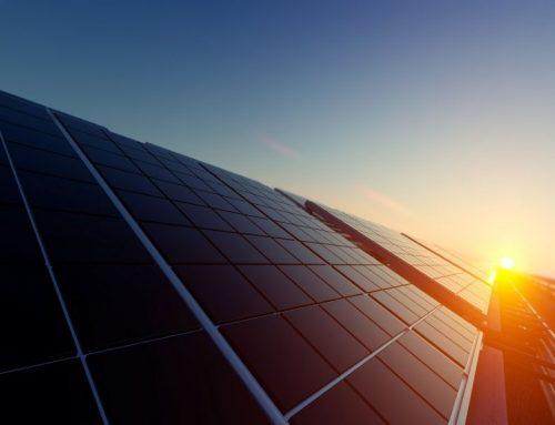 Énergies solaires : 5 idées reçues à abandonner