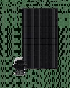 kit micro-PV EKSUN Easy