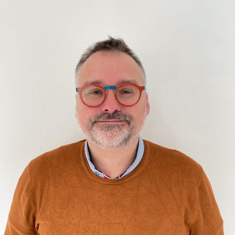 Jean-Francois Chavagnac