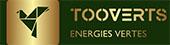 Logo Tooverts Energies