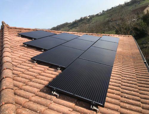 [EKLOR PARTNER PROGRAM] Tooverts Energies : le solaire éclairé pour les particuliers